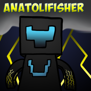 Profile picture for anatoli