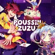 PoussinZuzu