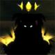 sn00ben's avatar