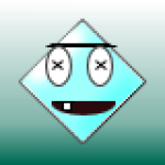 Foto del perfil de ipydyhu