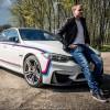 Avis plaquettes de freins Audi TT 8N - dernier message par Julien.Pat