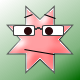 аватар: mpiter