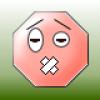 Аватар для ibadilike