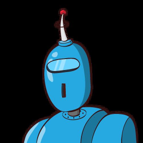 MrPixel profile picture
