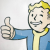 3zooztahan's avatar