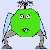 skorpionn's picture