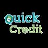 QuickCredit's Photo