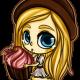 eco9898's avatar