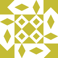 Group logo of Delhi Escorts