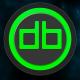 doubleboss00's avatar