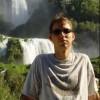 Michael Schroeder-4