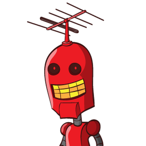 Rei_ri profile picture