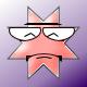 Аватар пользователя Abeke