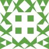 Το avatar του χρήστη OlgaXa