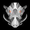 Criminal Mastermind Recruit... - last post by Hellhog