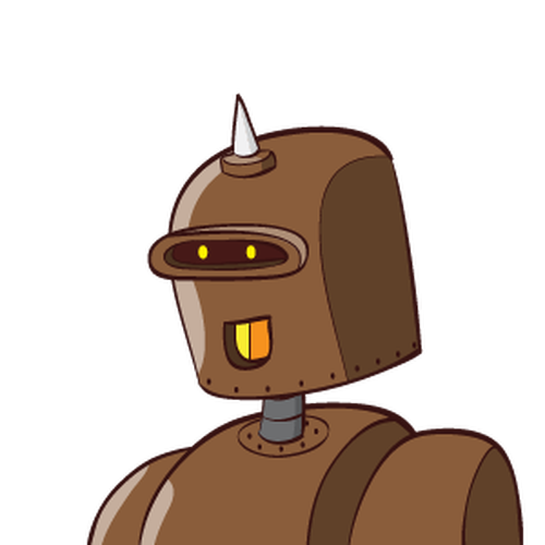 Skrool profile picture