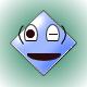 bob.minton's Avatar (by Gravatar)