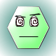 jjbruce Contact options for registered users 	's Avatar (by Gravatar)