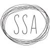 School Dress Codes - last post by Skatie