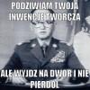 zvierz1986 - zdjęcie
