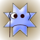 Avatar for sshino