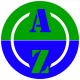 ATOzTOA