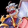 deobold's avatar