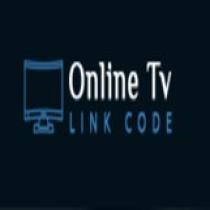 onlinetvlinkcode06's picture