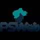 Аватар пользователя PSWeb