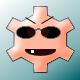 DivineDev's Avatar, Join Date: Jan 2010
