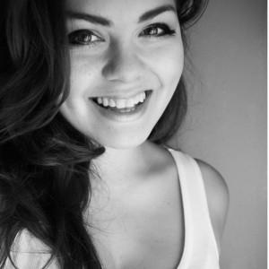 Profile picture for Elena Skaiaa