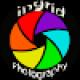 [ingridphotograpghy]