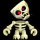 Bordahn's avatar