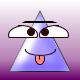 Аватар пользователя Роксолана