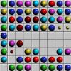 game line 98 cu