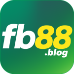 Profile picture of FB88 Blog