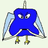 Your avatar