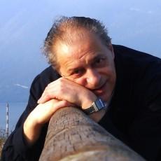 Riccardo Dri