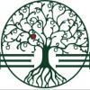 NMM wont start, help? - last post by Tangentdi
