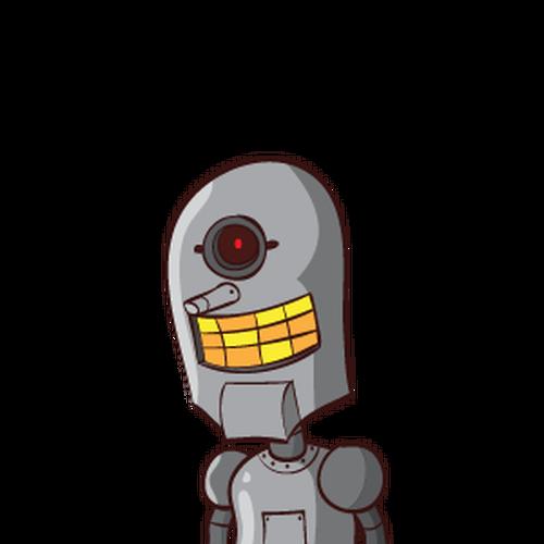 MoltenBoi profile picture