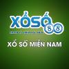 xsmnxoso88's Photo
