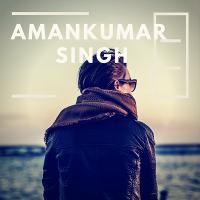 aman123singh's Avatar