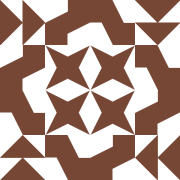 Bcdbce264ec45e75f4d1c746d1b55d51?s=180&d=identicon