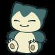 Gvdsloot's avatar