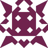 Group logo of Heavyglarerx1gmailcom