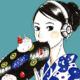 haikara_girl