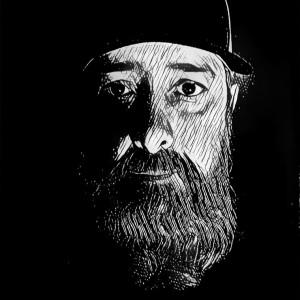 Profile picture for Rick Turoczy