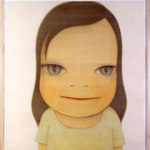 Profile picture for julieta pracana