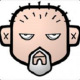 leifstig's avatar