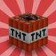 9XWolfX9's avatar